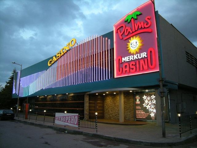 merkur casino deutschland