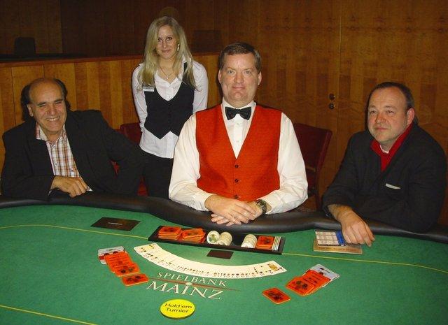 poker rangliste deutschland