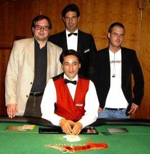Pkr poker reload bonus
