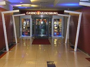 spielbank hamburg - casino mundsburg hamburg