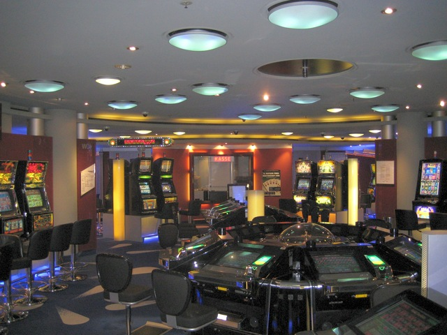 spielbank hamburg   casino esplanade hamburg