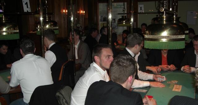 Casino Wiesbaden Poker Anmeldung