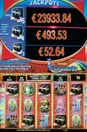 Casino Cottbus
