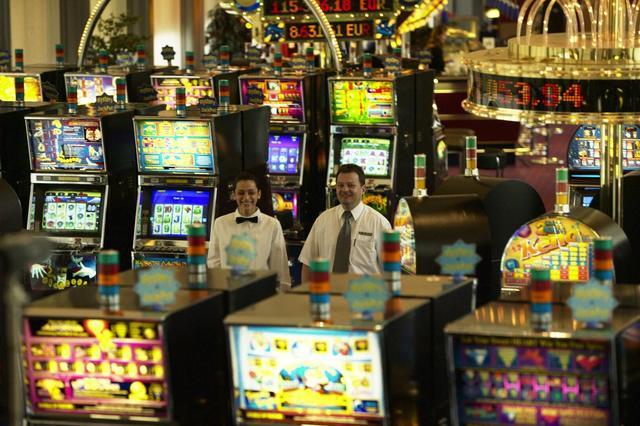 wiesbaden casino geschichte
