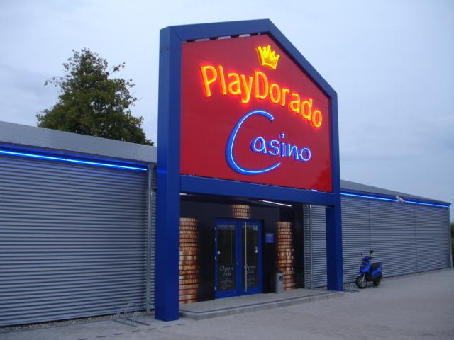 casino kiel facebook