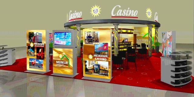 Casino blu casino