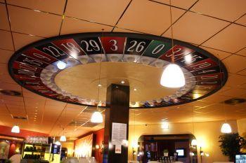 casino abend berlin als team teamevent