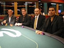 spielregeln texas holdem poker
