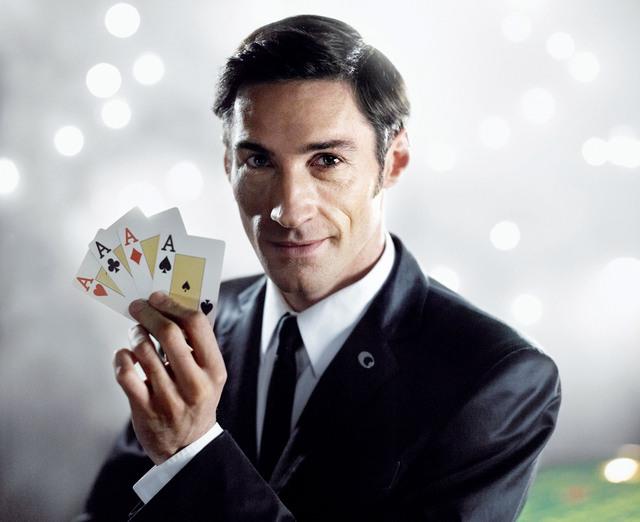 Live Pokerturnier Nrw