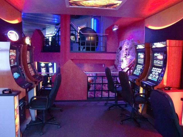 play fun casino kastellaun