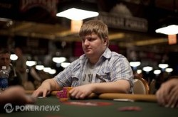 Bildquelle: PokerNews.com
