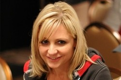 Jennifer Harman (Quelle: PokerNews.com)