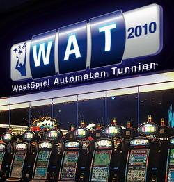 Westspiel Casino Berlin
