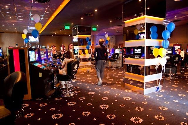 filialleiter casino