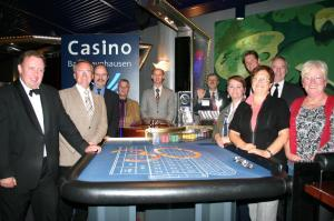 casino bad oeynhausen jackpot