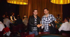poker cash game schweiz