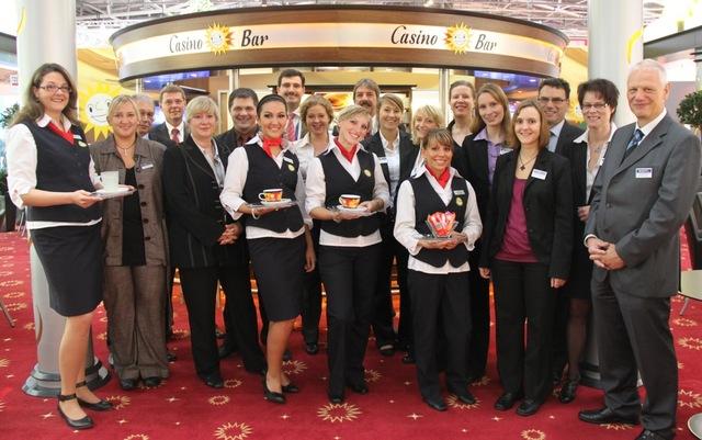 Casino Merkur Spielothek Gmbh Herbrechtingen