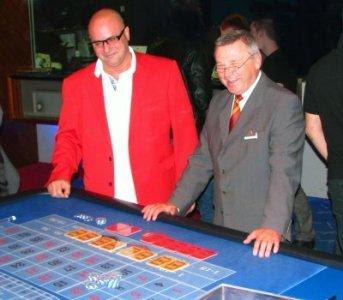 die roulette millionen gewinner