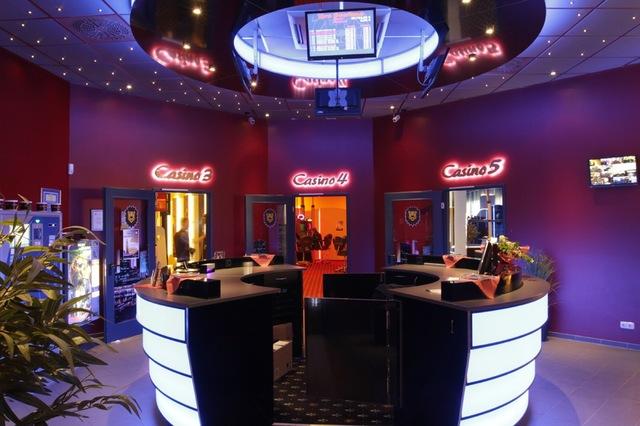 löwen play casino berlin