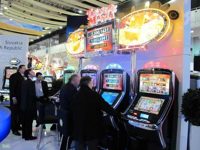 www merkur gaming com