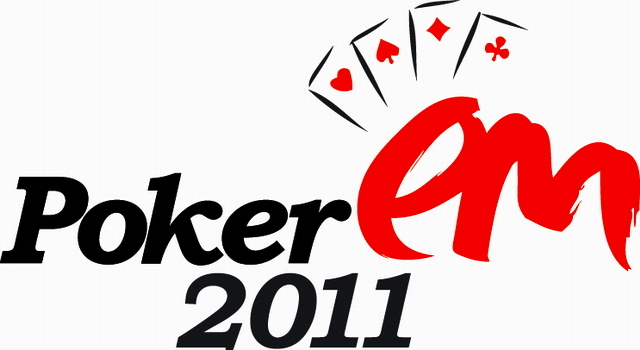 casino austria poker tour