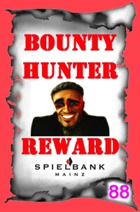 Die Bounty-Turniere in Mainz werden immer beliebter