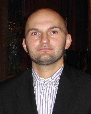 Der Sieger Fatih Karaduman