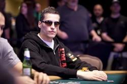 Sebastian Ruthenberg (Bildquelle: PokerNews.com)