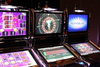 casino bad neuenahr offnungszeiten