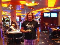 Casino Erfurt Studenten Poker