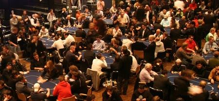 casino hohensyburg informiert pokerspektakel in dortmund isa. Black Bedroom Furniture Sets. Home Design Ideas