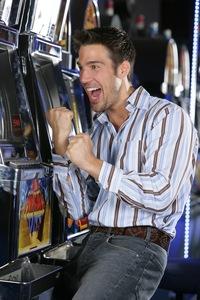 Am 15. Oktober wird es spannend: Wer ist der beste Automatenspieler Deutschlands und kann über 25.000 Euro jubeln? (Foto: WestSpiel Casinos)