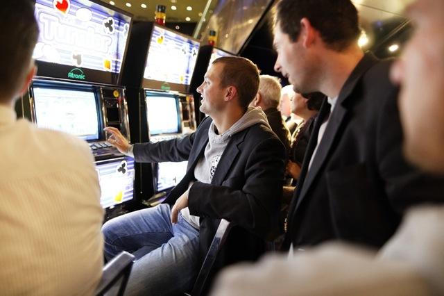 westspiel casino duisburg poker
