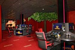 Big Cash Casino Niederzier
