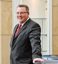 """""""Wir freuen uns auf die erste Lehrerfortbildung im Gastgewerbe, denn Ausbildung hat bei uns höchste Priorität"""", erklärt Konrad Casciani, Geschäftsführer der WestSpiel Entertainment GmbH."""