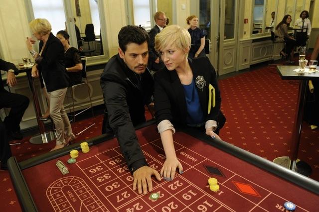 samp pn video casino