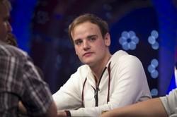 (Bildquelle: PokerNews.com)