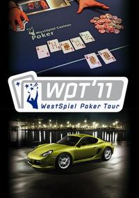 deutsche casinos ohne einzahlung