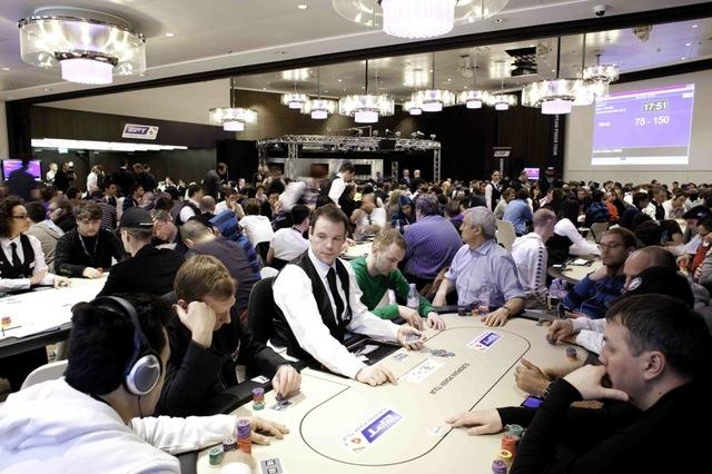 Pokerturnier stuttgart casino casino deal high reel roller
