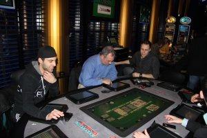 spielbank wiesbaden poker jackpot
