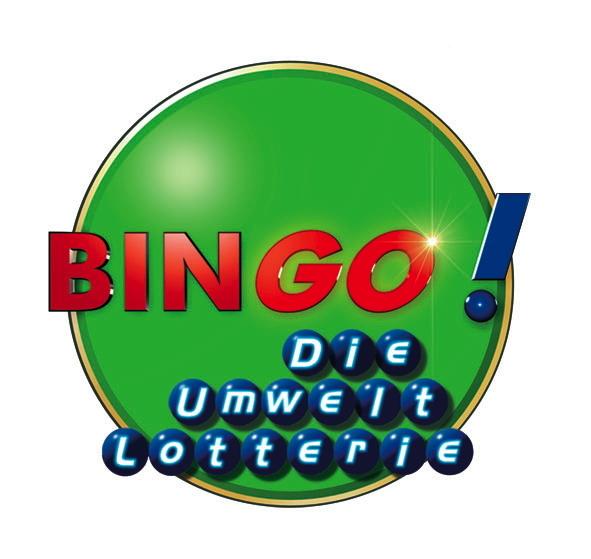 Bildergebnis für bingo die umweltlotterie rlp