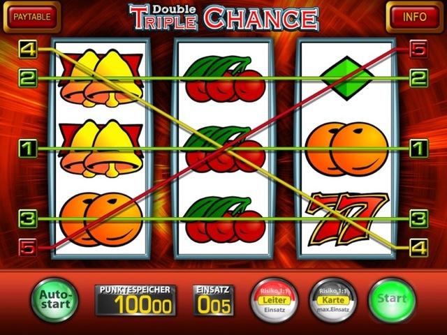 platin casino bewertungen