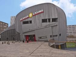 Isa Casino
