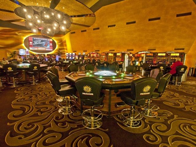 casino merkur espelkamp
