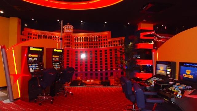 löwen play casino nürtingen