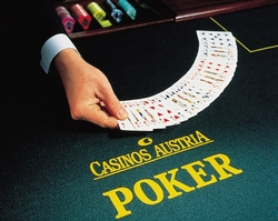 (Foto: Casinos Austria)