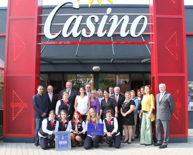 golden online casino spielothek online