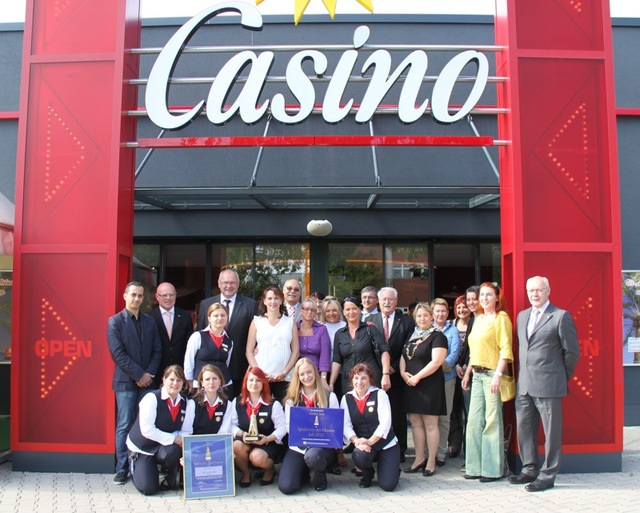 Casino Merkur Spielothek Espelkamp