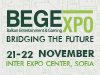 Balkan Entertainment & Gaming Expo (BEGE) 2018