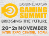 Eastern European Gaming Summit (EEGS) 2018